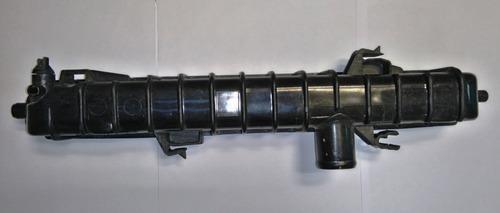 Tanque De Radiador Cavalier Sunfire Z24 Piloto (entrada)