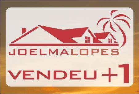 Casa Com 3 Dorms, Cibratel Ii, Itanhaém - R$ 370 Mil, Cod: 676 - V676