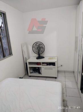 08149 - Apartamento 2 Dorms, Conceição - Osasco/sp - 8149