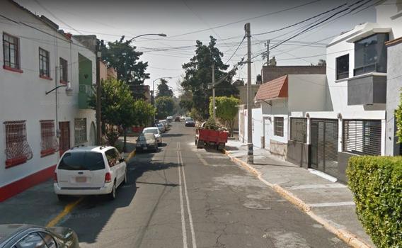 Bonita Casa Santa Gertrudis, Industrial, Gam, Remate Hip.