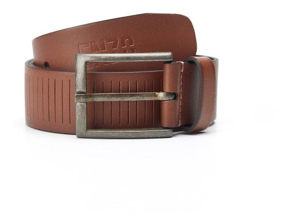 Accesorio Cinturon Gianni - Enzo Shoes