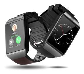 Huawei P10 / P9 / P9 Plus / Ascend - Cámara Gsm Reloj E-9493