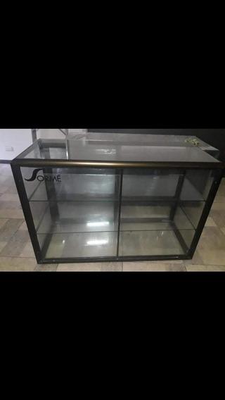 Muebles Y Electrodomésticos Usados