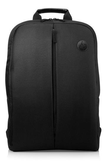 Mochila Hp Value Backpack 15.6