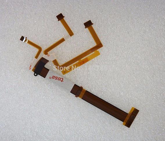 Flex Sony E 18-200 Mm F3.5-6.3 Oss + Flex Af