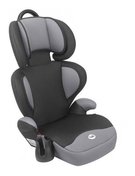 Cadeira Cadeirinha Assento Elevada Infantil Carro 15- 36 Kg