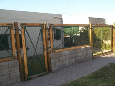 Casa En Venta De 3 Ambientes En Burzaco