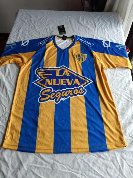 Camiseta Atlanta Temporada 2012/2013 Nueva Con Etiqueta