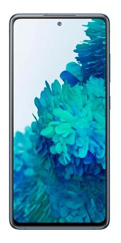 Imagen 1 de 2 de Samsung Galaxy S20 Fe 6gb Ram 128gb 32mp Nuevo Mrclick