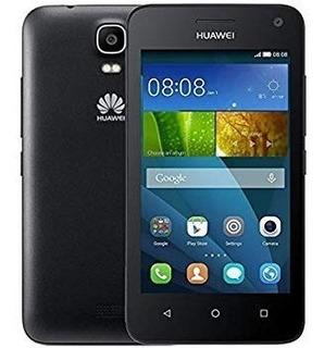 Celular Huawei Y635 4g Solo Pantalla