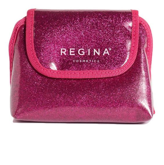 Neceser Porta Cosmeticos Regina 240