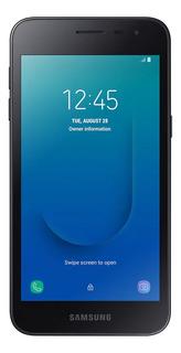 Samsung Galaxy J2 Core Muy Bueno Negro Para Claro