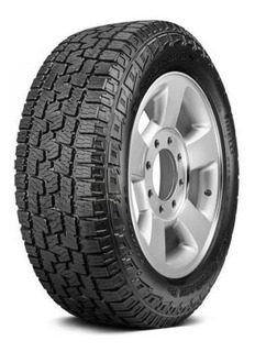 Neumático Pirelli 245/65 R17 S-at+ 111t Neumen Cuotas