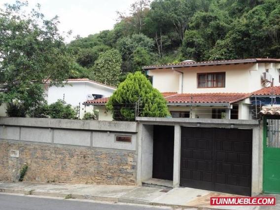 Casas En Venta Mls #19-16268 - Gabriela Meiss Rent A House