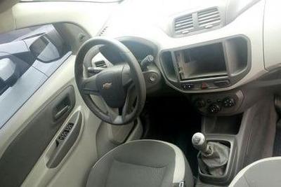 Chevrolet Spin 1.8 Activ 5l 5p