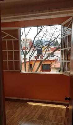 Jilgueros, Parque Residencial Coacalco