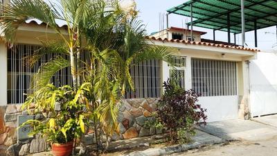 Mgc Vende Comoda Casa En El Remanso