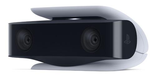 Imagen 1 de 2 de Camara Ps5 Sony Hd Playstation 5 Original Sellado Ade Ramos