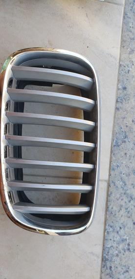 Grade Capo Bmw X5 2008 2009 Original