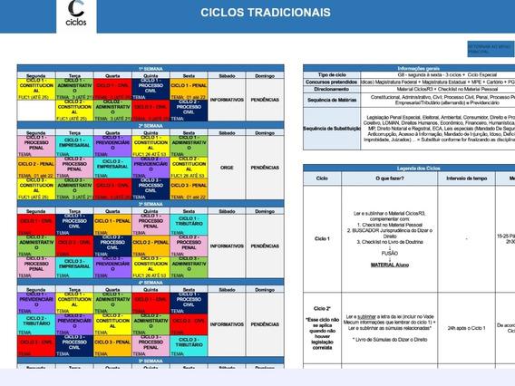 Trad1cional Extensiv00 Do Ciclo