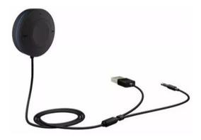 Bluetooth Receptor Hands Música Carro 5 Conexões Multi-ponto