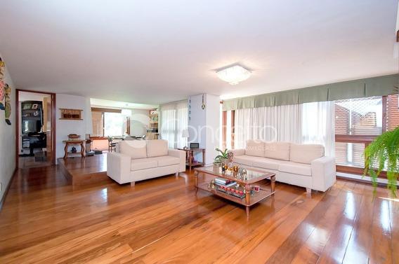 Apartamentos - Petropolis - Ref: 11297 - V-11297