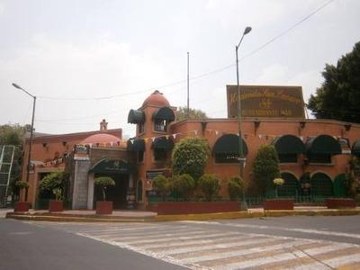 Local Comercial En Venta, Diez De Mayo, Venustiano Carranza.