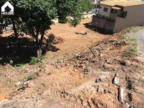 Imagem 1 de 5 de Area - Sao Judas Tadeu - Ref: 31 - V-ar0001