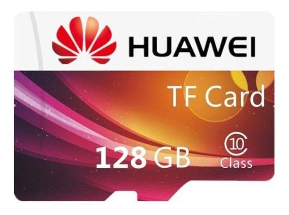 Class10 Cartão De Memória Flash De 128 Gb (litros 16g)