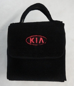 Kia - Bolsa Ferramentas Macaco Multiuso 7 Cores