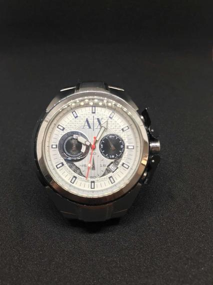 Relógio Pulso Armani Exchange