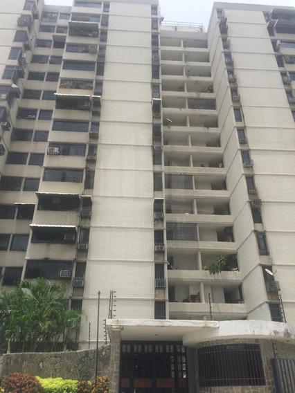 Venta De Apartamento Urb. San Jacinto Maracay