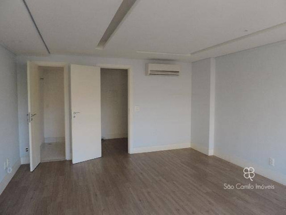 Sala À Venda, 34 M² Por R$ 220.000 - Vintage Offices - Granja Viana - Cotia/sp - Sa0152