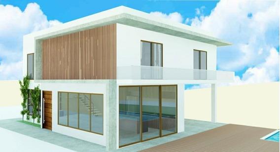 Casa Para Venda, 3 Dormitórios, Jardim Silvania - Mogi Mirim - 991