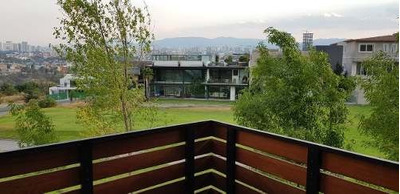 Casa 3 Recámaras, 4 Baños Loma Alta Bosque Real
