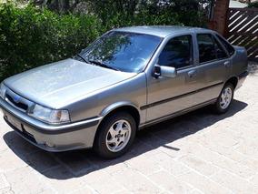 Fiat Tempra Sx 1999 - Raro - Coleção - Nacional - Clássico