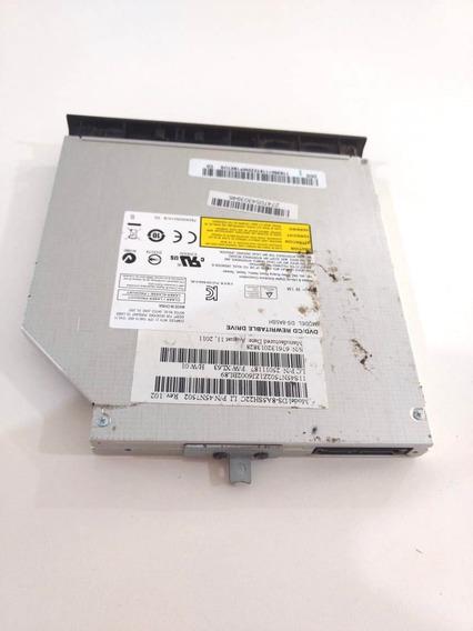 Gravador De Dvd Notebook Lenovo G475 J53
