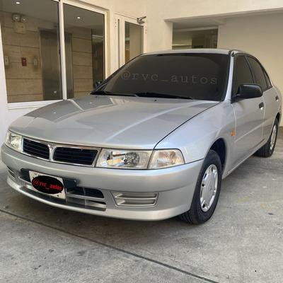 Mitsubishi Signo Plus 1.3l