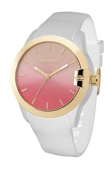 Relógio Mormaii - Mo2035be/8d