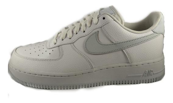 Zapatillas Nike Air Forcé 1