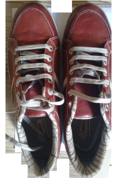 Sapato Masculino Passoleve Nunca Usado Novinho Super Oferta