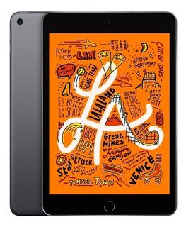 iPad Mini 5 Ios 12 3gb 64gb 7.9 Netpc