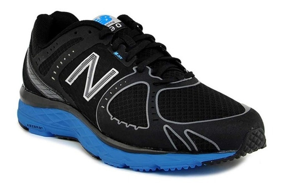 New Balance Mo 790 Perifericos Zapatillas en Mercado Libre