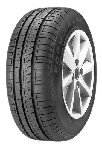Imagen 1 de 2 de Neumático Pirelli Formula Evo 195/55 R15 85 H