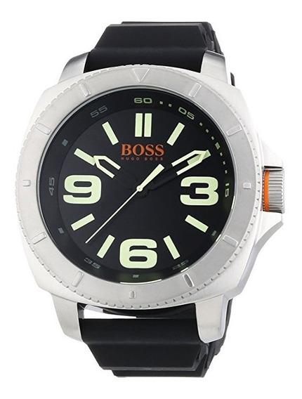 Relógio Boss Original Comprado Na Europa
