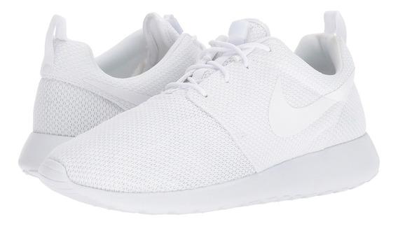 Tenis Hombre Nike Roshe One N-5672