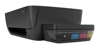 Impresora Multif Hp Ink Tank 115 Maitess