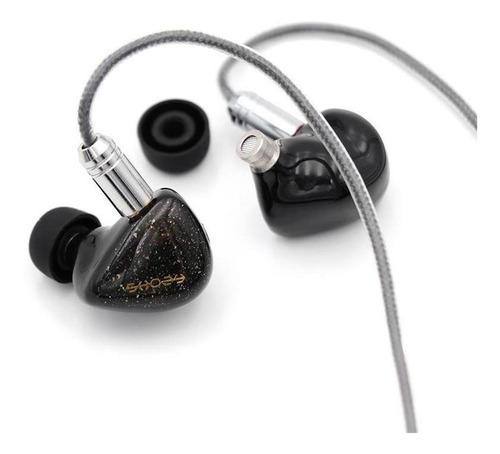 Imagen 1 de 5 de Shozy Form 1.1 Auricular In-ear De Alta Performance Hibrido