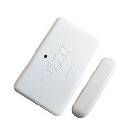 Sensor De Abertura Porta/janela 315mhz Vetti A-25 (610-0314)