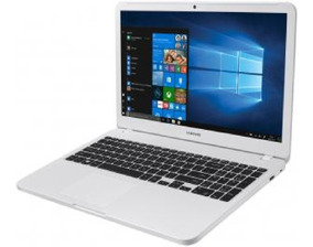 Notebook Samsung Essentials E30 Intel Core I3 4gb -1tb 15,6